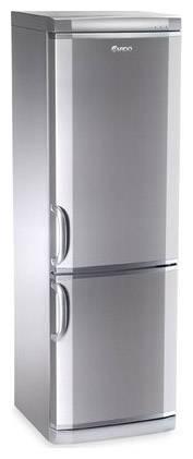 инструкция по эксплуатации холодильник Ardo img-1