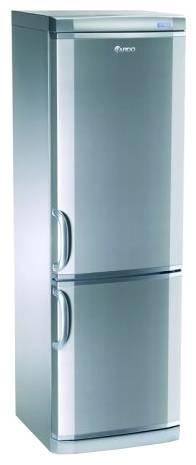 инструкция по эксплуатации холодильника ардо img-1