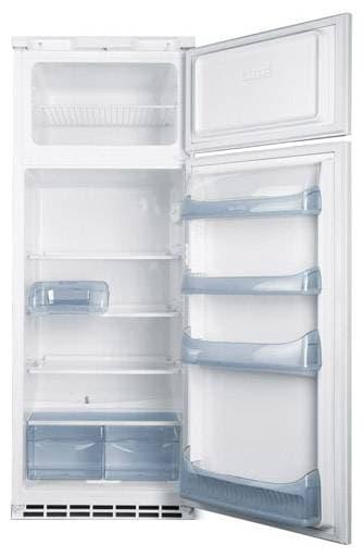 инструкция по эксплуатации холодильника ардо - фото 8