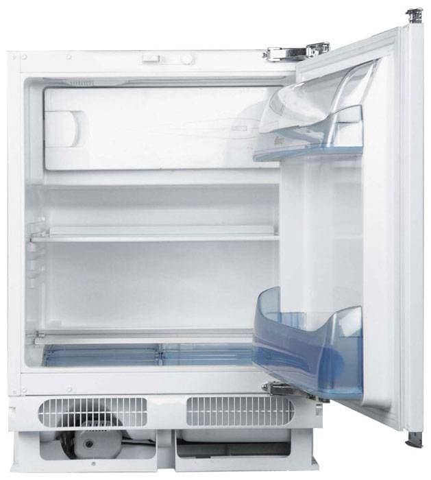 инструкция по эксплуатации холодильник Ardo - фото 11