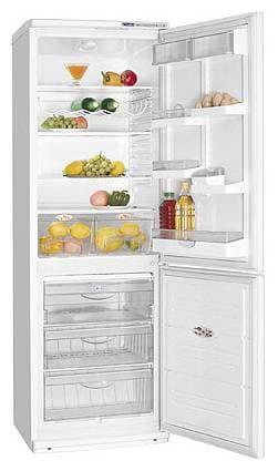 холодильник атлант хм-5010-000 инструкция