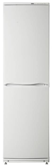 холодильник атлант хм 6025-031 инструкция по эксплуатации