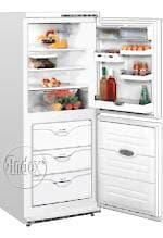 Атлант холодильник мхм 162 инструкция mdcreative.