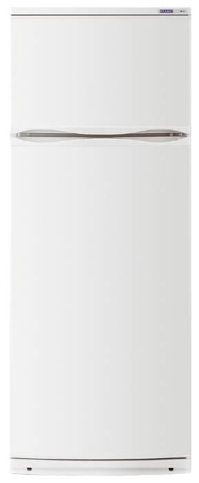 Холодильник атлант мхм 2808-90 инструкция по эксплуатации
