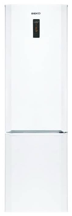 Холодильник веко 329220 инструкция