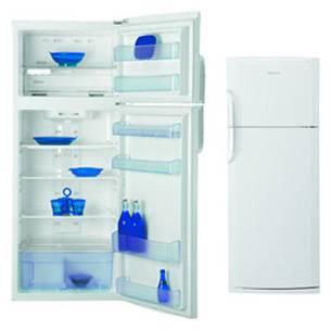 инструкция по эксплуатации холодильника Beko - фото 11
