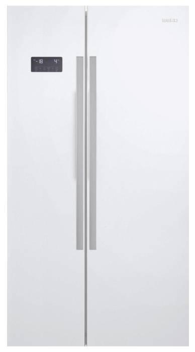 инструкция по эксплуатации холодильника Beko - фото 10