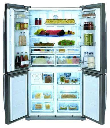 холодильник беко инструкция по применению - фото 6