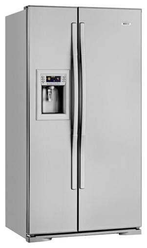 инструкция по эксплуатации холодильника Beko - фото 7