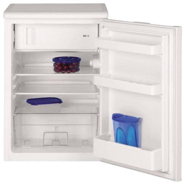 инструкция по эксплуатации холодильника Beko - фото 8