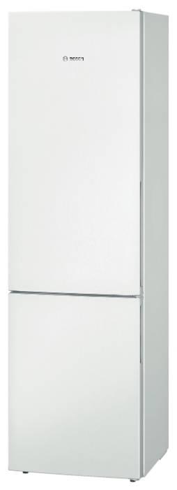 Холодильник Bosch Kgv 39 Vi 31 Инструкция - фото 8