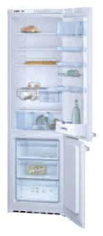 холодильник bosch kge39al20r/01 инструкция по применению