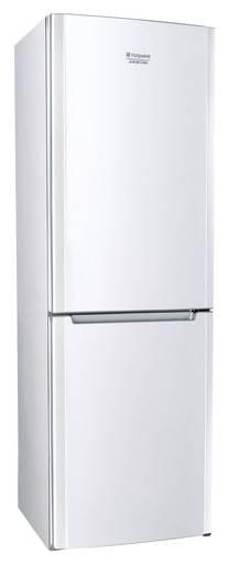 Руководство По Ремонту Холодильников Аристон