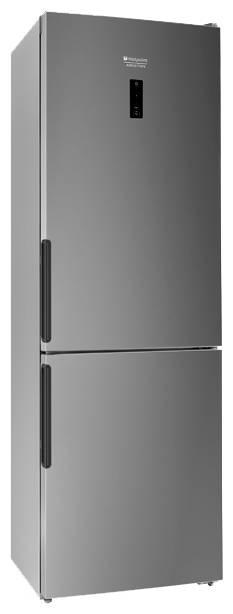 инструкция по эксплуатации холодильника Hotpoint Ariston - фото 4