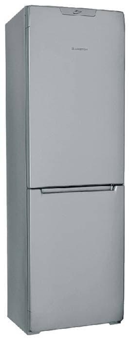 инструкция по эксплуатации холодильника Hotpoint Ariston - фото 3