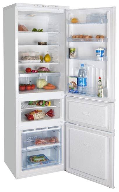 Норд руководство холодильника эксплуатации по 184-7
