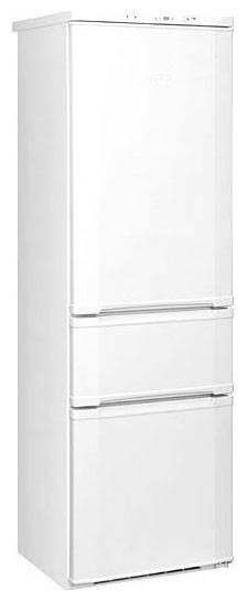 Холодильник однодверный nord сх 331-010 купить недорого лучшая.