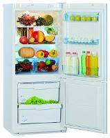 Холодильник pozis мир 101 5 инструкция