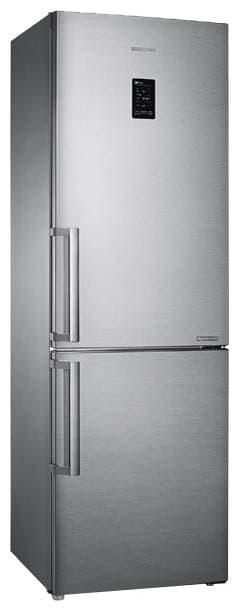 инструкция по эксплуатации холодильника самсунг Rl44qeus - фото 9