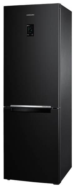 инструкция по эксплуатации холодильника самсунг Rl44qeus - фото 6