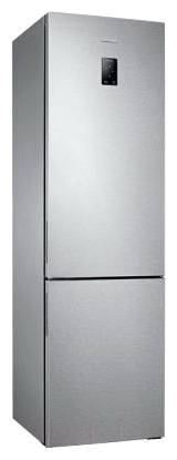 холодильник самсунг инструкция по установке