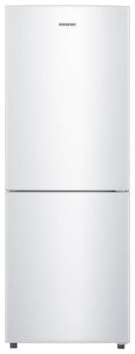 инструкция по эксплуатации холодильника самсунг Rl44qeus - фото 5