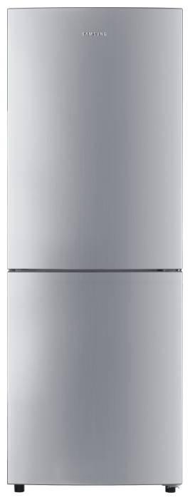 инструкция по эксплуатации холодильника самсунг Rl44qeus - фото 7