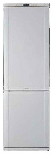 инструкция по эксплуатации холодильника самсунг Rl44qeus - фото 10