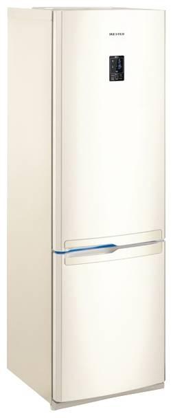 Холодильник в синельниково