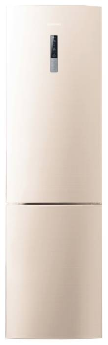 инструкция по эксплуатации холодильника самсунг Rl44qeus - фото 8