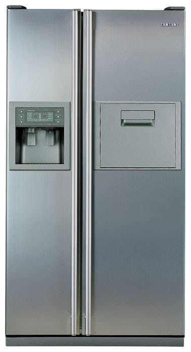 инструкция по эксплуатации холодильника самсунг Rl44qeus - фото 11