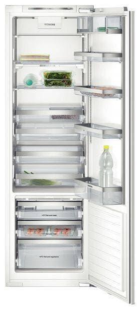 Инструкция По Эксплуатации Посудомоечной Машины Teka