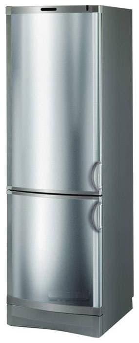 Холодильник Vestfrost Bkf 404 Инструкция - фото 4
