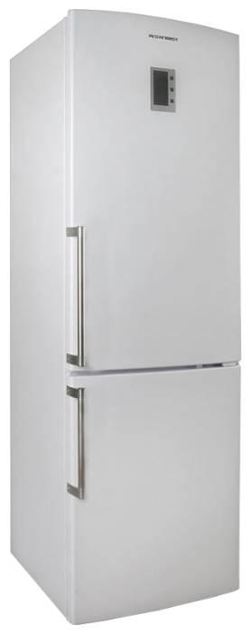 инструкция к холодильнику вестфрост - фото 9