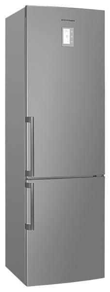 холодильник вестфрост официальный сайт инструкция по