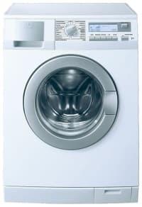 инструкция по эксплуатации стиральная машина aeg