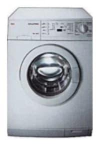aeg стиральная машинка инструкция по применению