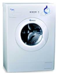 стиральная машина ардо fls80e инструкция на русском