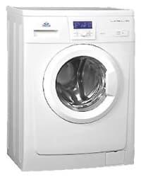 инструкция для стиральной машины атлант 45у124