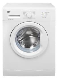 Инструкция к стиральной машине beko elb 57001 m