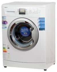 инструкция по эксплуатации стиральной машины beko 6кг