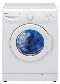 Инструкция стиральной машины beko aa
