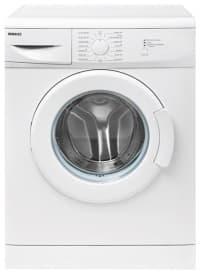 веко стиральная машина инструкция по применению