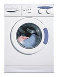Инструкция к стиральной машине beko wmn 6358 se
