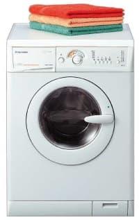 стиральная машинка электролюкс инструкция ошибка е40