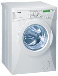инструкция по эксплуатации стиральной машины горенье - фото 10