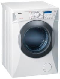 инструкция по эксплуатации стиральная машина горение