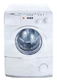 стиральная машина ханса инструкция по эксплуатации