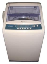 850s2 стиральная wfo машина океан инструкция