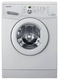 Для машины по samsung инструкция применению стиральной